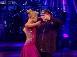 Strictly Come Dancing Wallpaper Http Www Hdwallpapersfly Com Strictly Come Dancing Wallpaper Html Strictly Come Dancing Dance Videos Dance