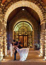 Loch Lloyd Country Club Kansas City Wedding Ceremony Venues Best Weddings