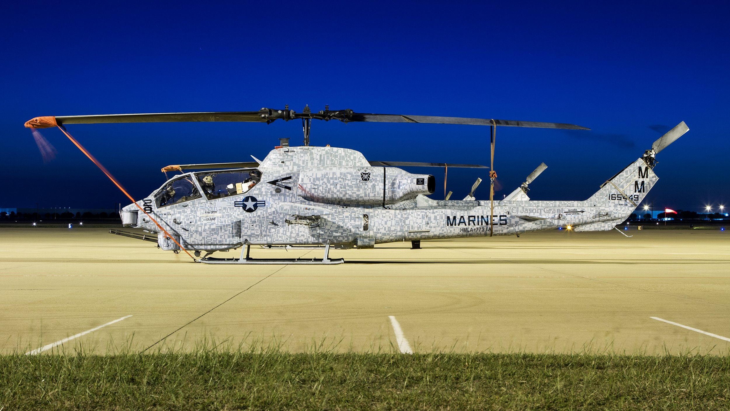 AH1W SUPER COBRA attack helicopter Vehicles Pinterest