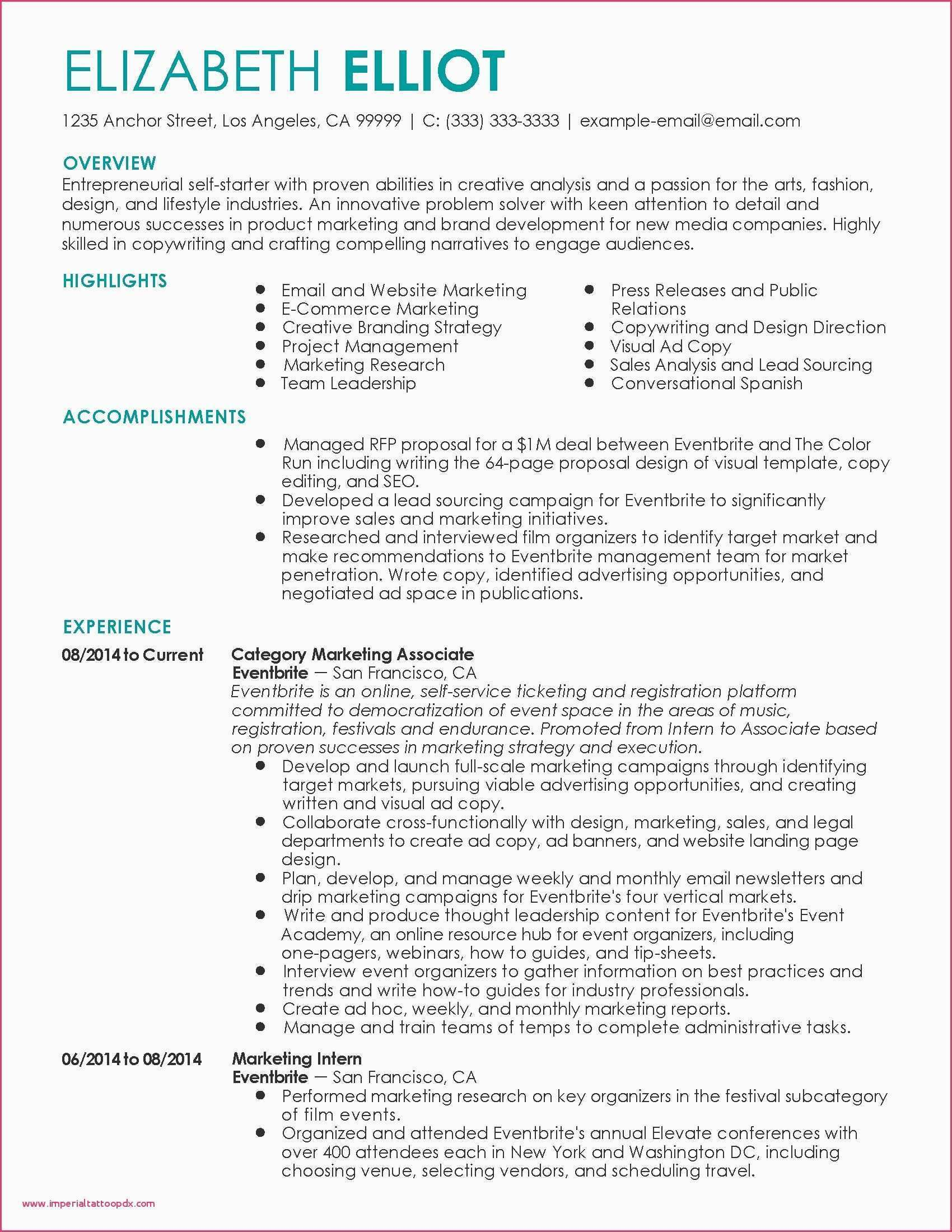 Marketing Manager Resume Example Google Search Personal Statement Examples Resume Examples Proposal Templates