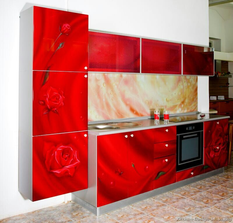 Red Rose Cabinets (3 pics) Absolutely Beautiful //www.kitchen ... Ideas For Kitchen Cabinet Design Html on granite design ideas, small kitchen design ideas, living room design ideas, corner kitchen cabinet design ideas, old world kitchen design ideas, for small kitchens kitchen ideas, cabinets for kitchen islands, furniture design ideas, bath design ideas, marble design ideas, fireplace design ideas, cabinets for living room designs, interior design ideas, kitchen countertops design ideas, bathrooms design ideas, stainless steel design ideas, cabinets for kitchen cabinet ideas, cherry cabinet kitchen design ideas, kitchen cupboard design ideas, modern kitchen design ideas,