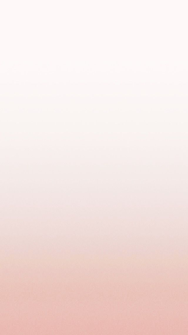 Rose Gold Background Inspo Wallpaper Iphone Wallpaper Canvas