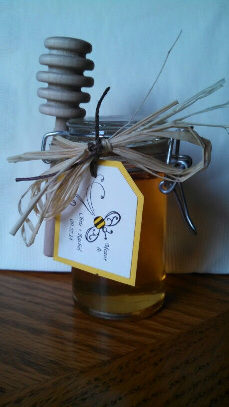 Wedding favor   Place card holders, Wedding favors, Place ...
