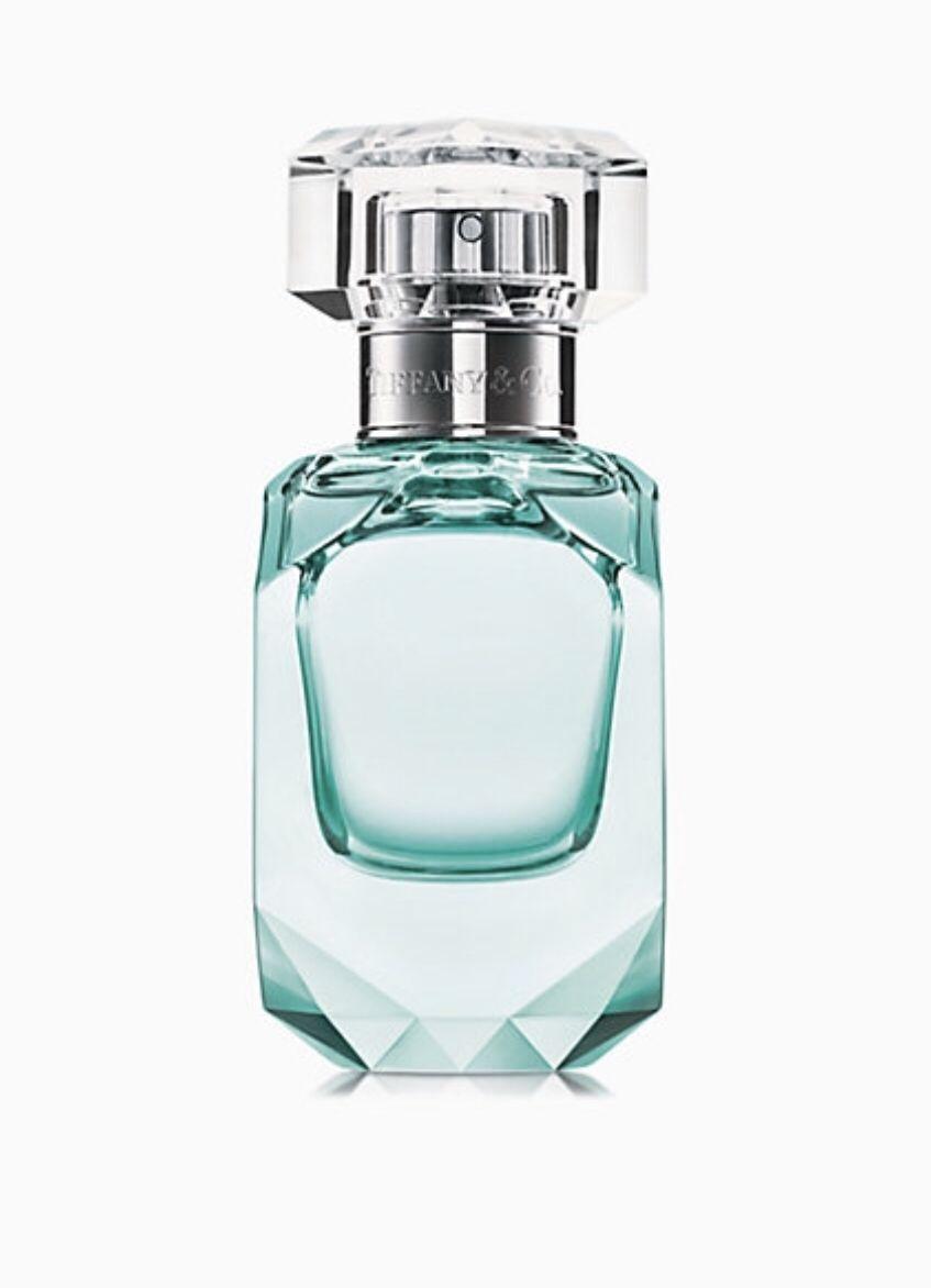 eb1b2c94e New Fragrances, Sephora, Tiffany And Co, Tiffany Blue, Beauty Make Up,