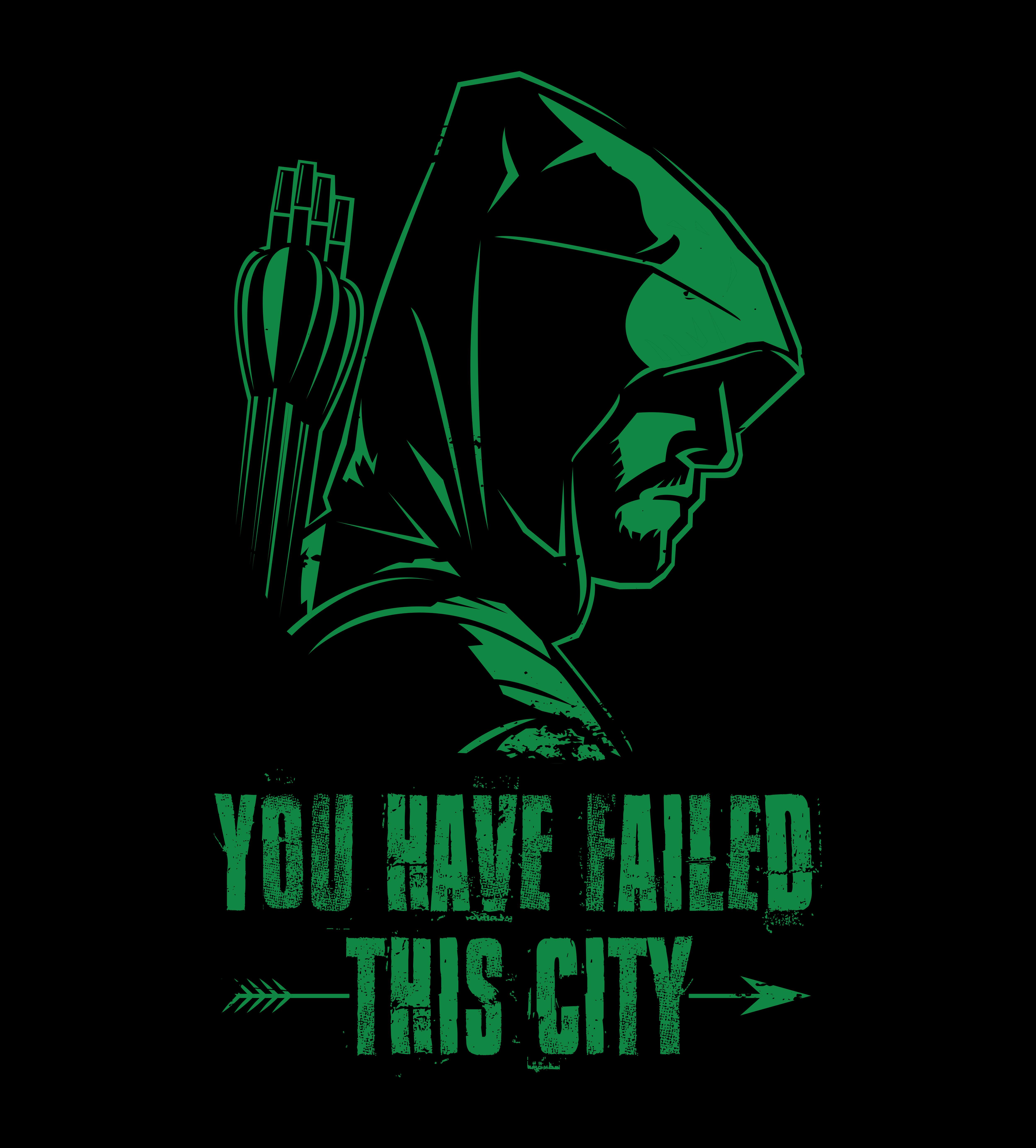 Cw Logo Tvs Cw Logo Green Arrow Green Arrow Logo Arrow Artwork