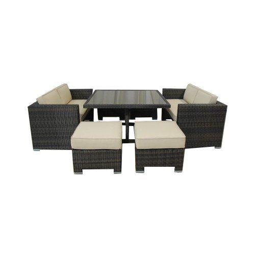 Outdoor Furniture Patio Seating, Builddirect Patio Furniture