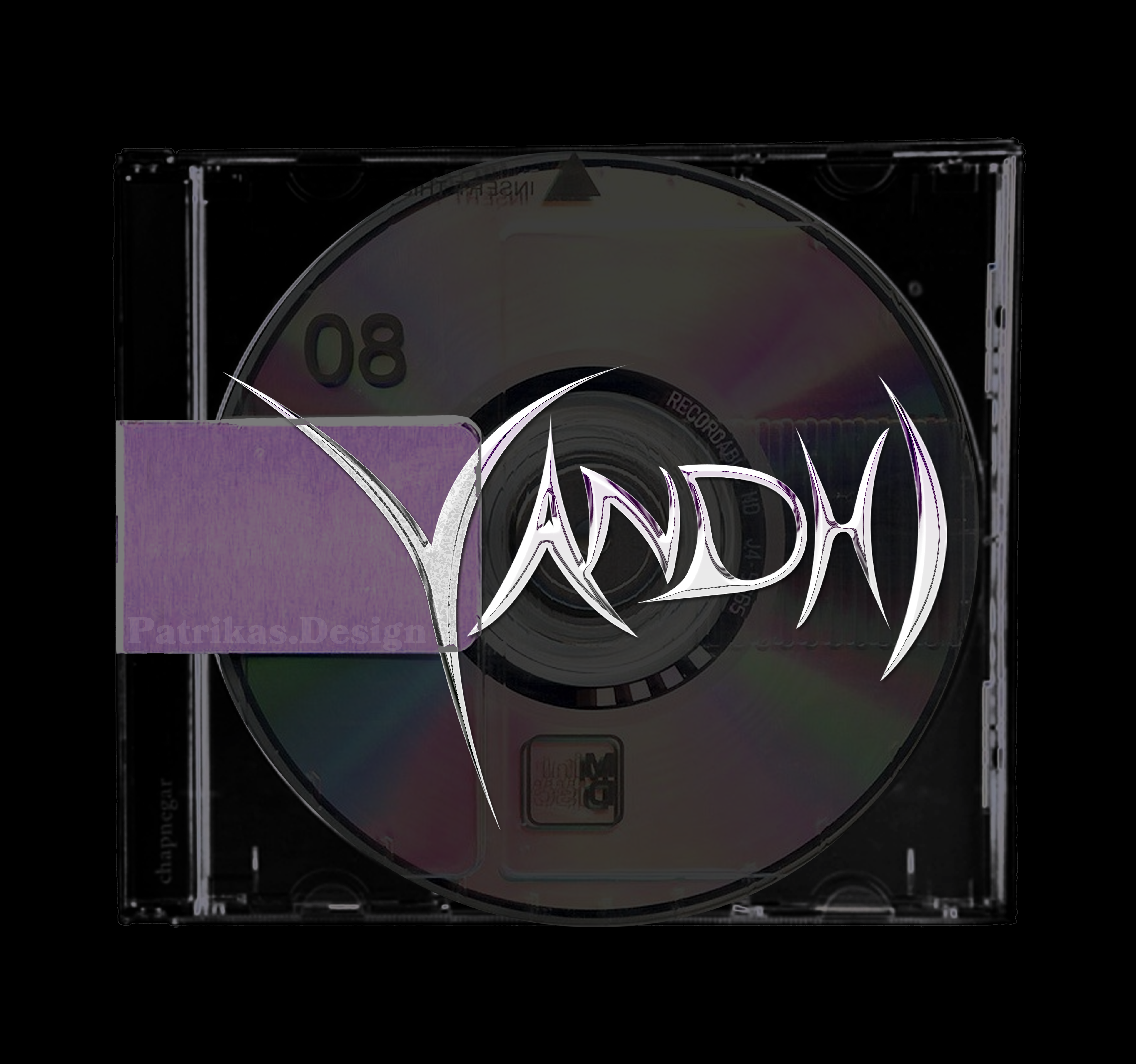 I Remade Kanye West S Yandhi Album Cover Kanye West Albums Album Covers Kanye West