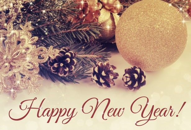 Happy New Year Free Stock Photo Public Domain Pictures
