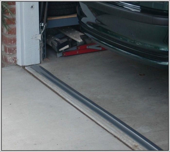 20 Awesome Aluminum Garage Door Threshold Images Garage Door Threshold Garage Door Seal Garage Doors
