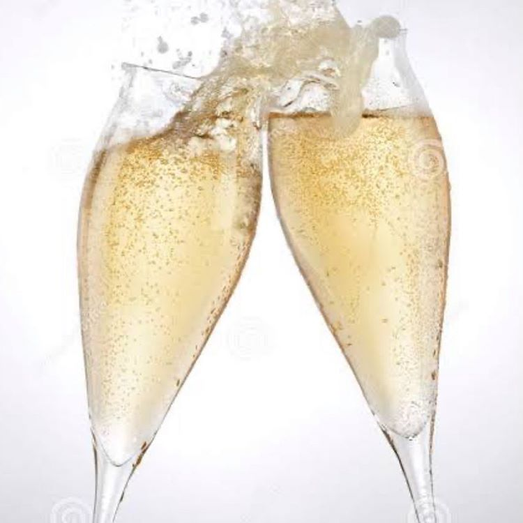 Instagram Champagne Toast Champagne Christmas Champagne