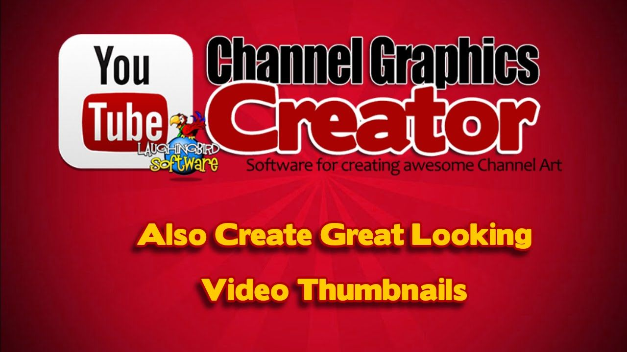 youtube banner maker the best youtube channel banner maker