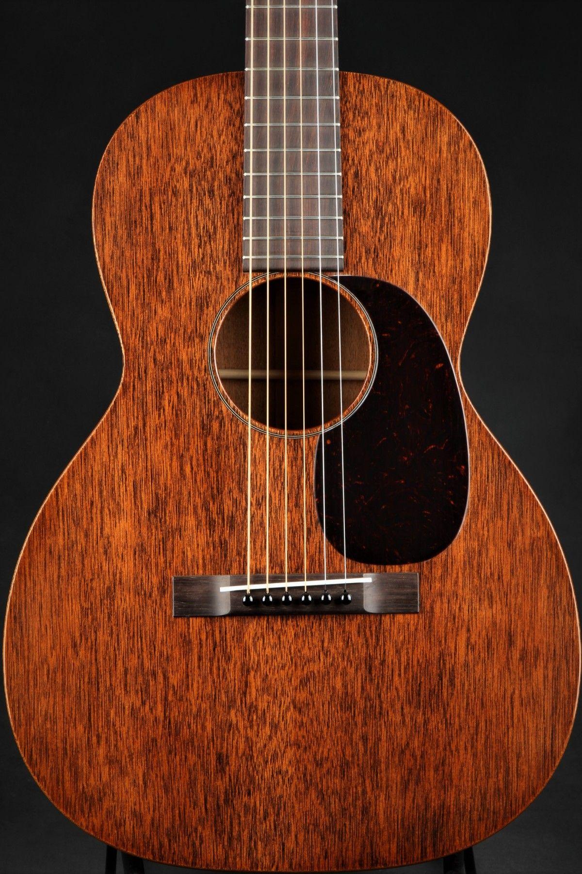 Martin 00 17 Authentic 1931 Vts Martin Acoustic Guitar Brands Acoustic Martin Acoustic Guitar Guitar Acoustic Guitar