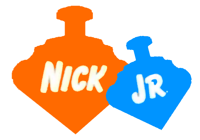 nick jr logo png wwwpixsharkcom images galleries