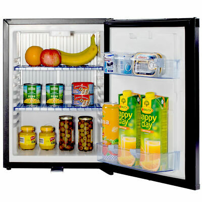 Place The Fridge Upward For 24 Hours When You Receive It And Power The Empty Fridge For 24 Hours When You First Use It Ac Dc Mini Fridge Compact Refrigerator Refrigerator Cooler