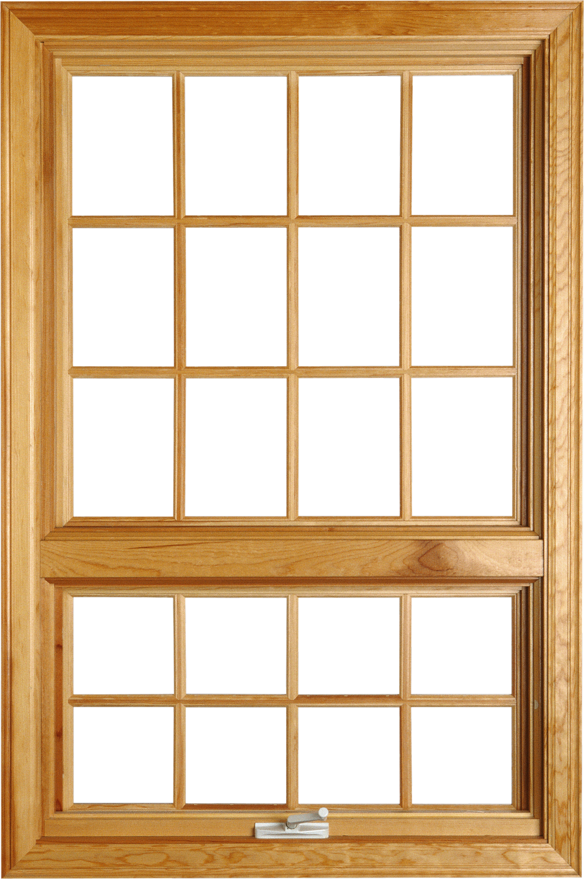 Window Png Image Furniture Plans Kitchen Furniture Furniture