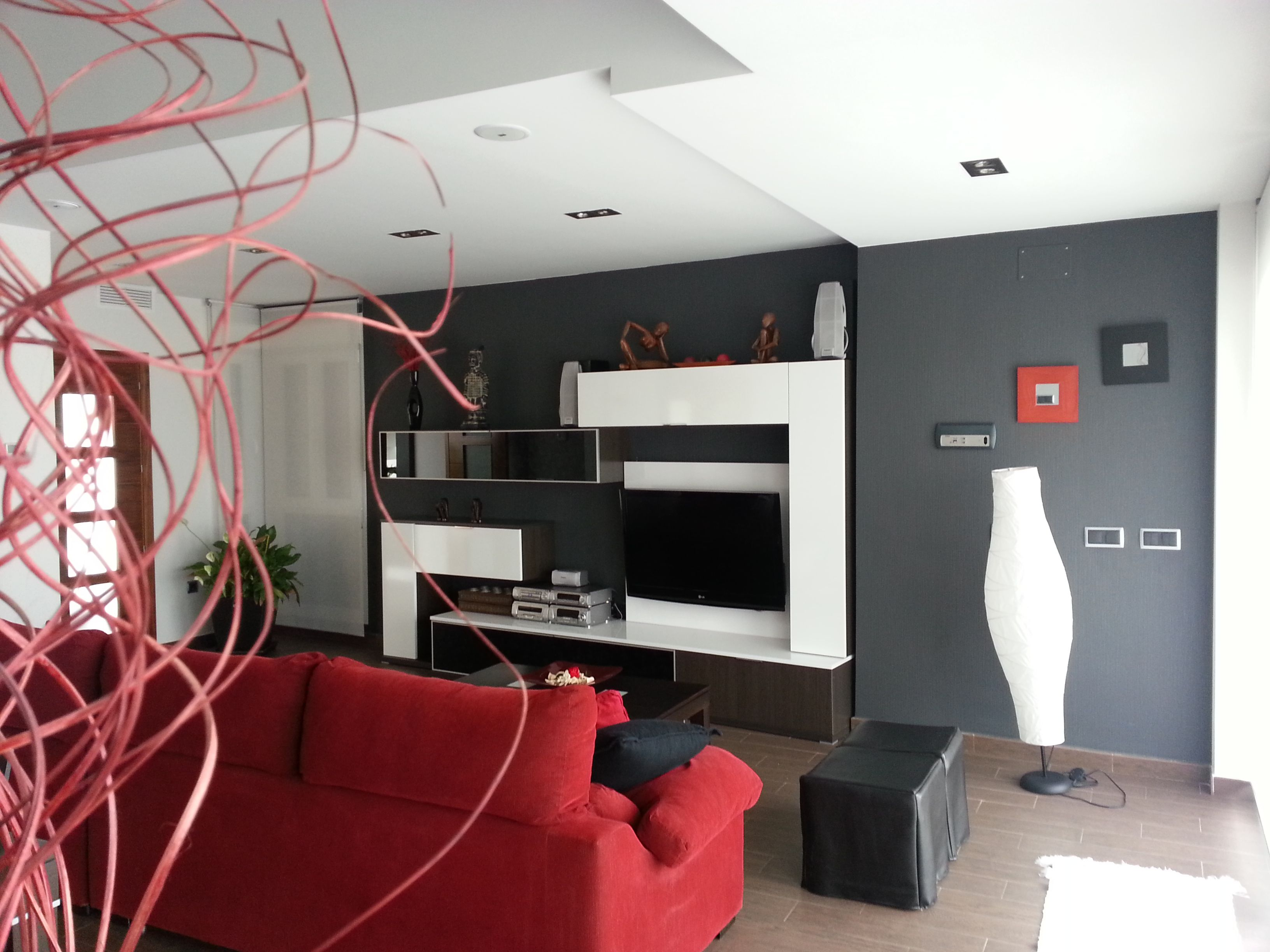 Sofas Modernos Para Sala De Tv Churchill Sofa Set Decoracion Moderno Estar Muebles