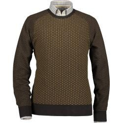 Photo of State of Art Pullover, Baumwolle, Feinstrick State of Art