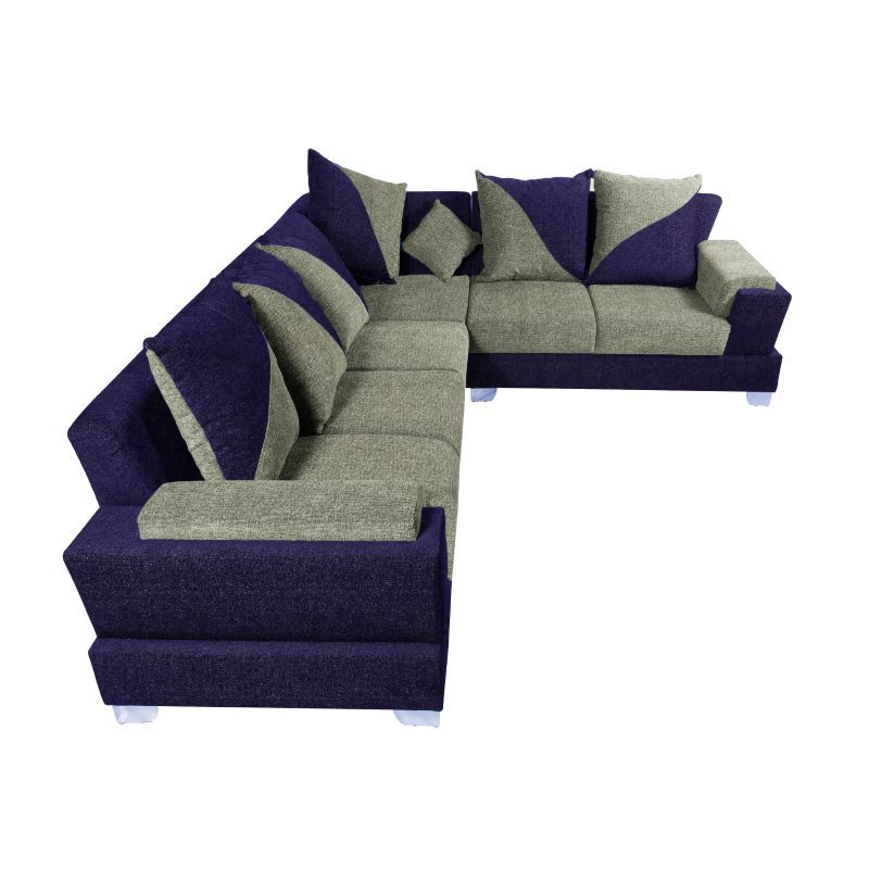 Perfect Corner Sofa Set Cover Online And Pics