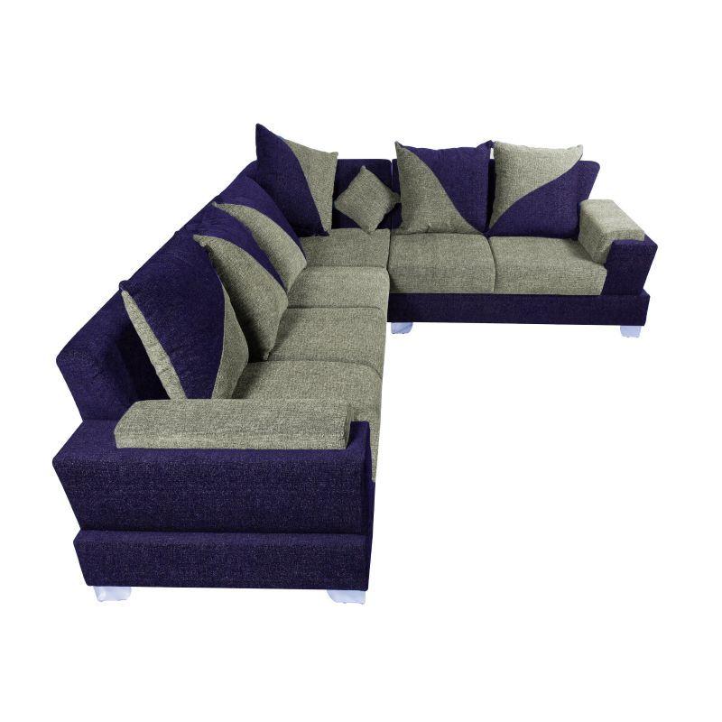 Perfect Corner Sofa Set Cover Online And Pics Di 2020