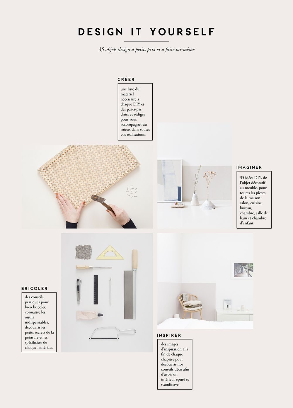 Design it yourself diy book by heju graphics pinterest design it yourself diy book by heju solutioingenieria Images