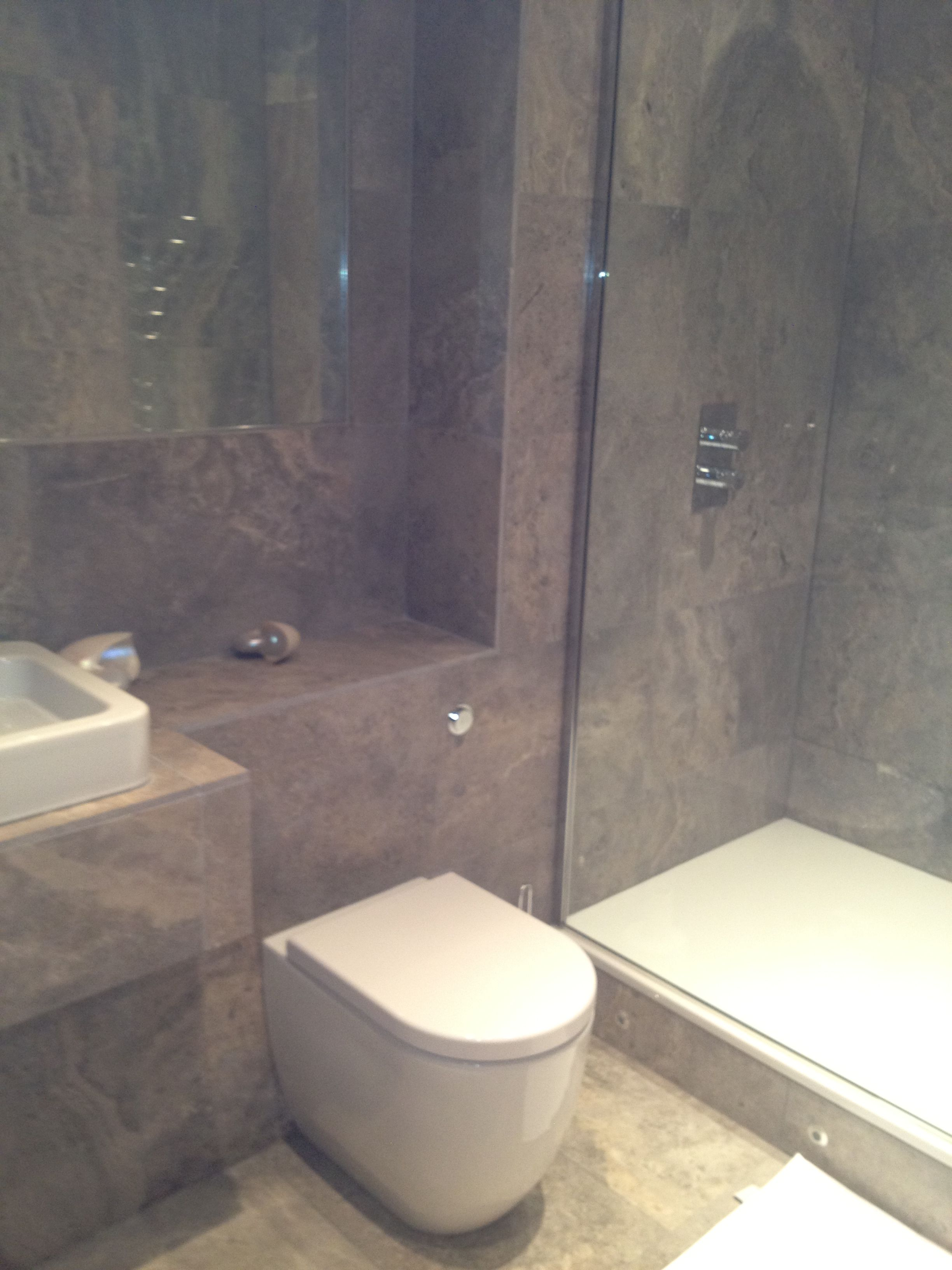 tiles tile floor img kitchen bathroom rigo marble slate travertine stone vinyl