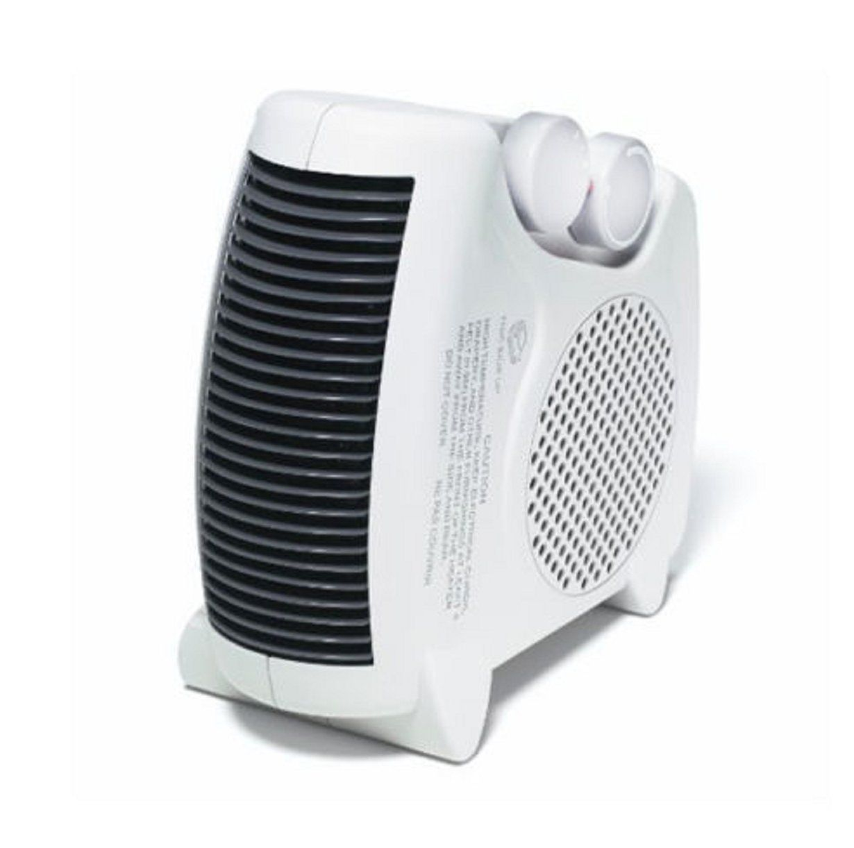 Heater Portable Air Safe Room Space Heater Floor And Upright 3 Fan Speeds And Thermostat Read More Reviews Of The Product By Space Heater Safe Room Heater