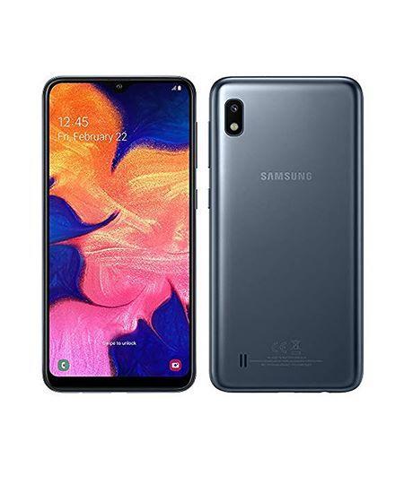 Buy Samsung Galaxy A10 32GB Best cell phone, Samsung