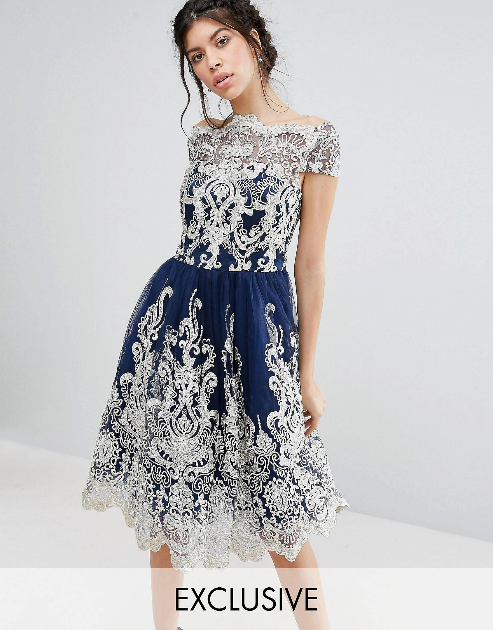 Love this from asos fabulous fashion for less pinterest fashion