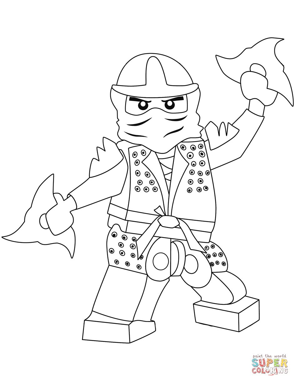 21 Excellent Image Of Ninja Coloring Pages Entitlementtrap Com Ninjago Coloring Pages Coloring Pages Cool Coloring Pages
