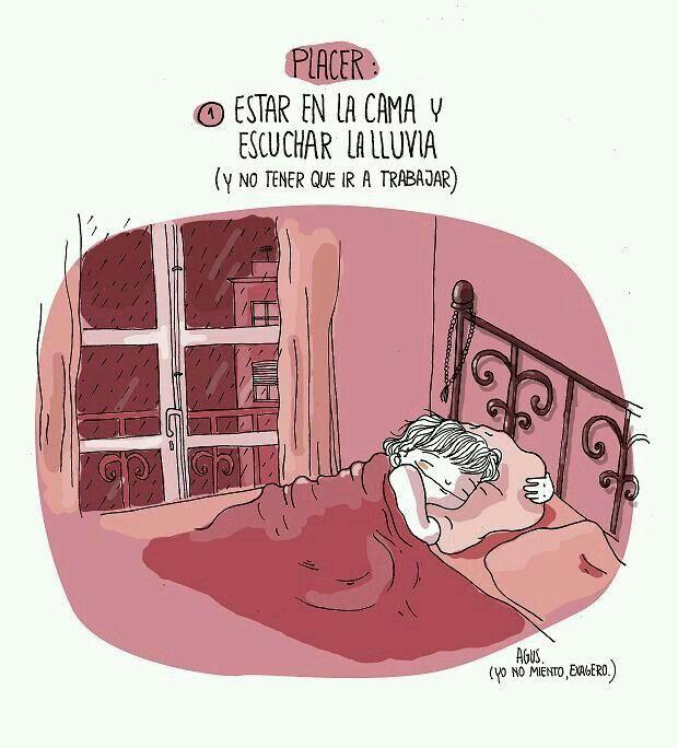 Buenas Noches Diario De Una Volatil Guerreros Ilustraciones