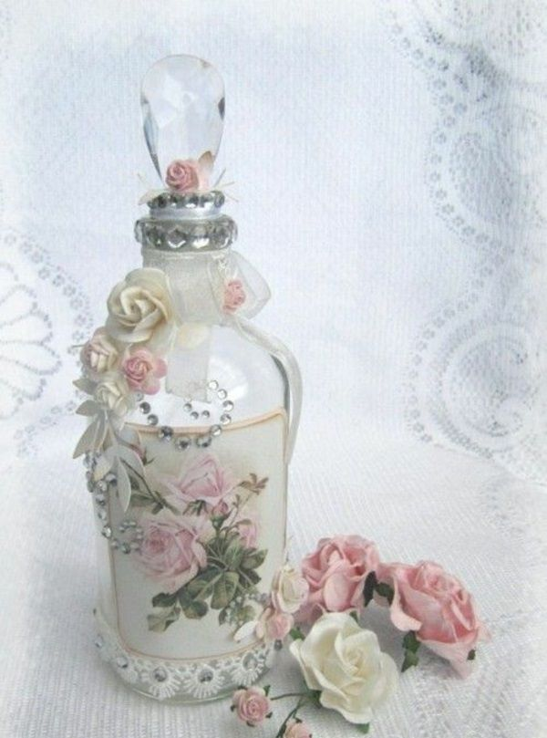 Photo of Presentes românticos para ela