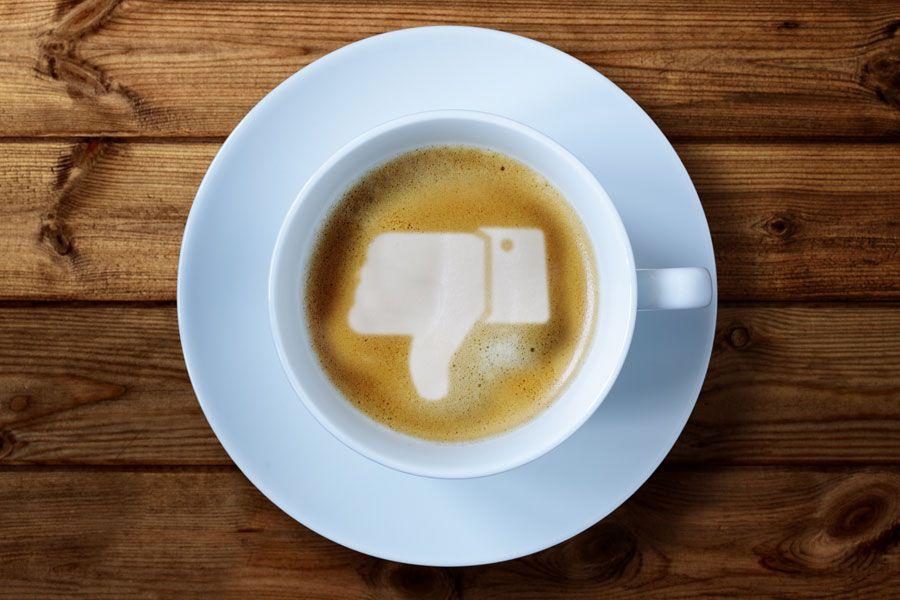How Social Media has Changed Communication Social media