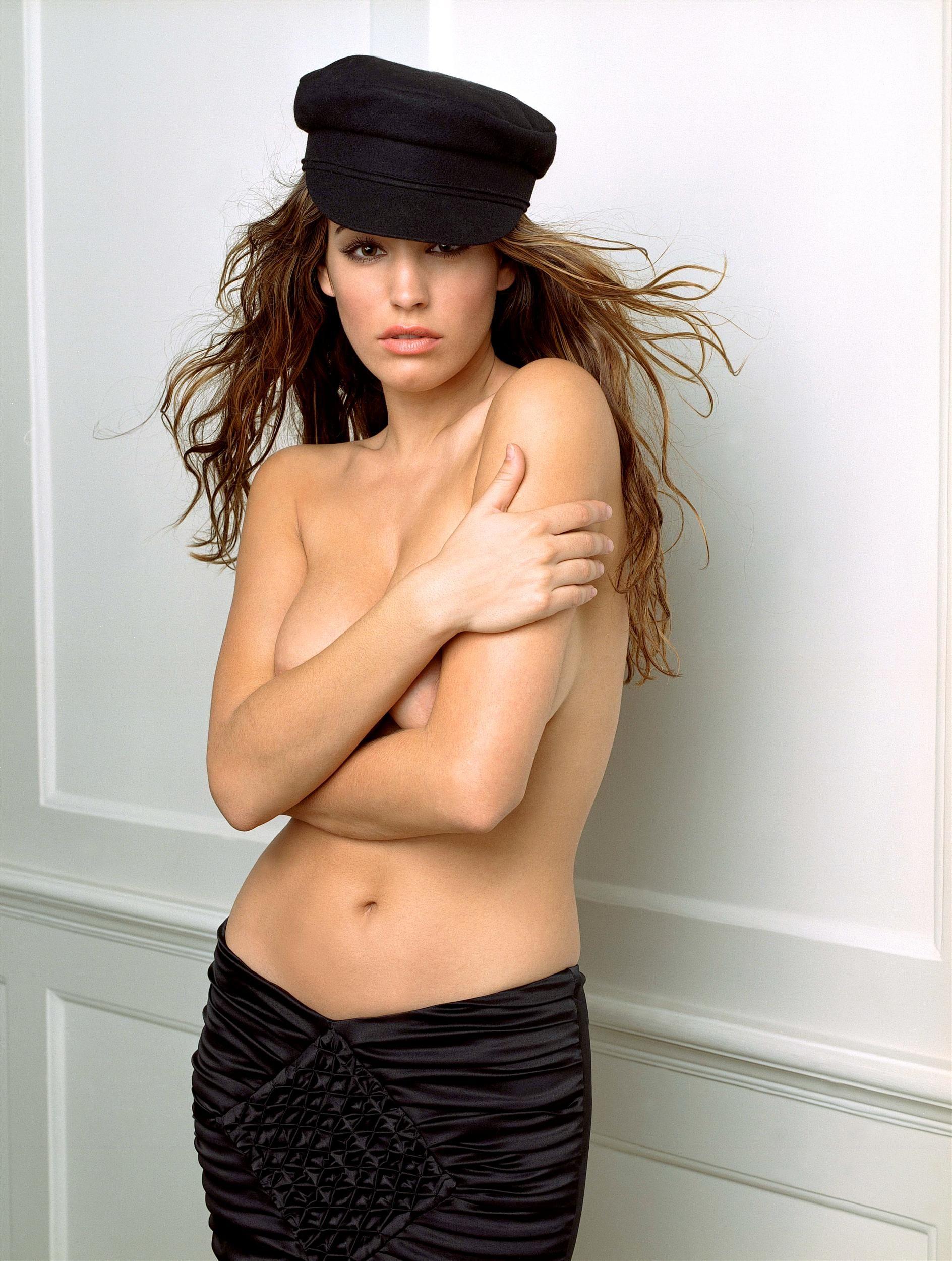 Alexandra Stan Sexy. 2018-2019 celebrityes photos leaks!