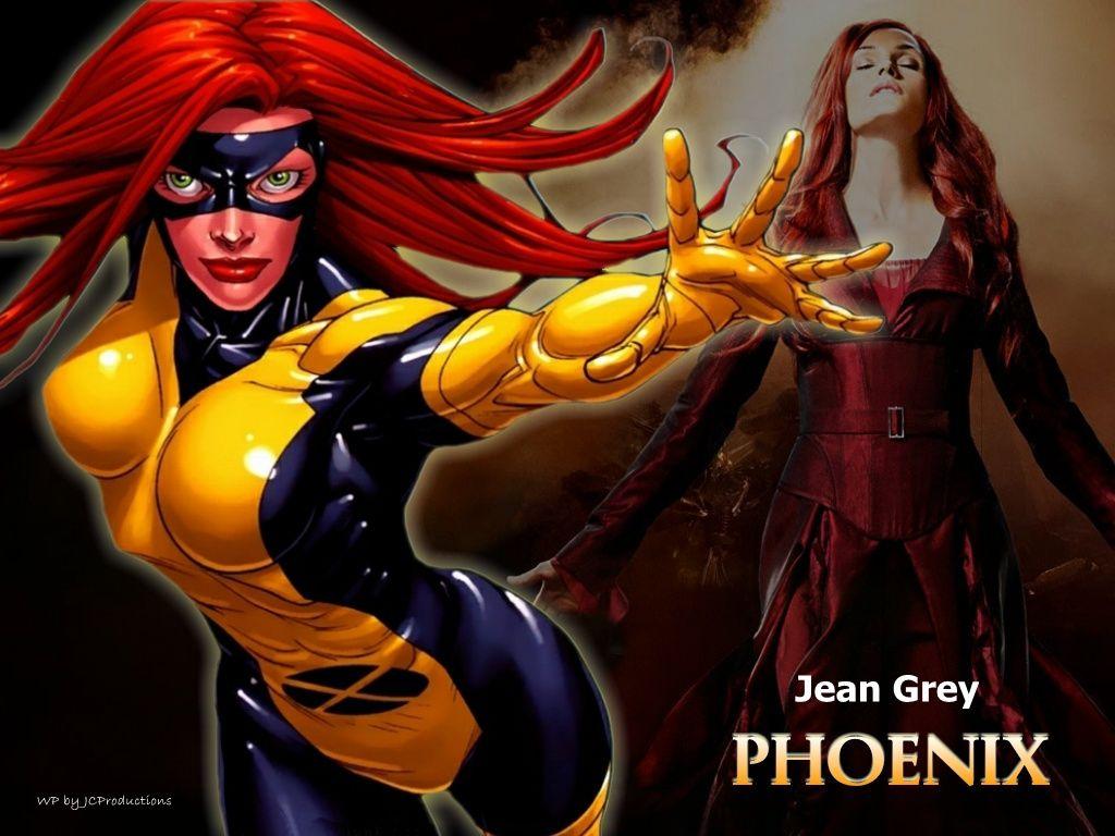 Top Wallpaper Marvel Halloween - b7a47b68068d9d865e2449769e52d684  Perfect Image Reference_248127.jpg