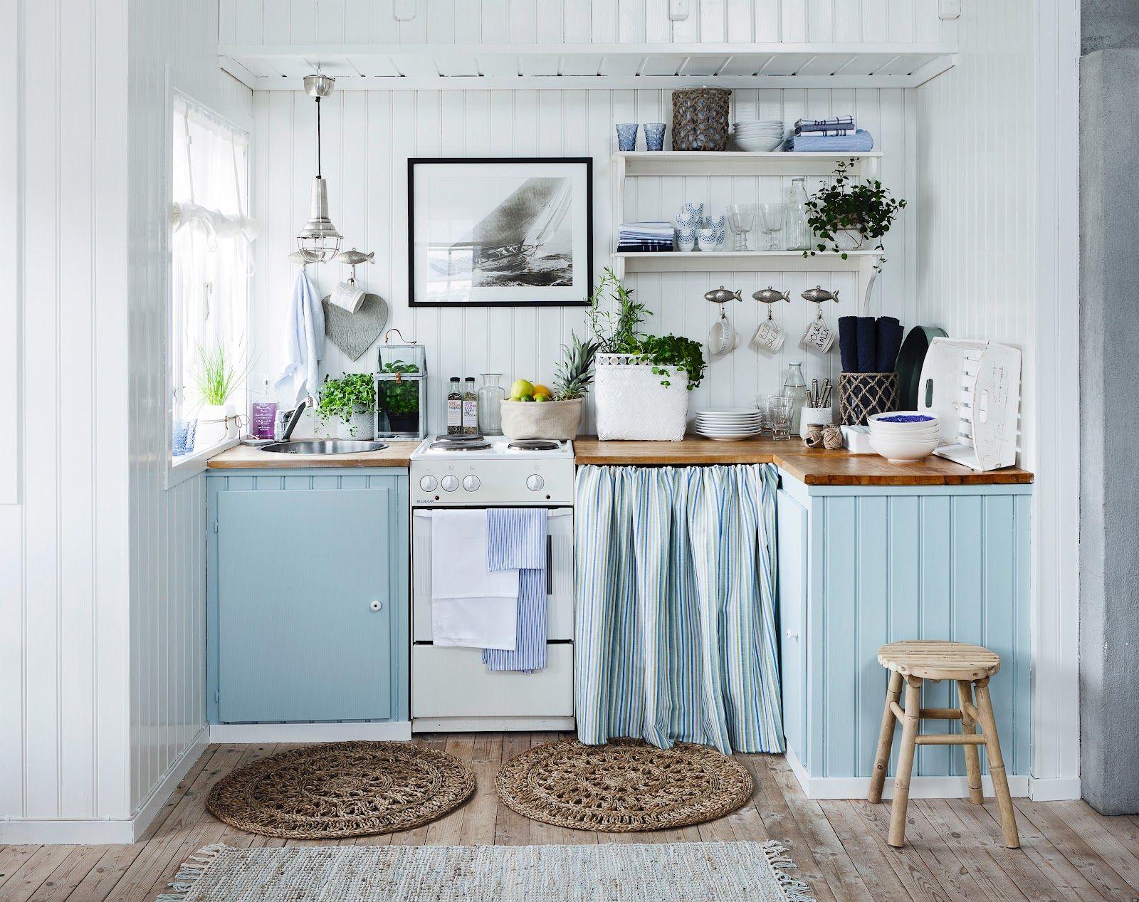 Blog Home and Cottage: Project: Sjøbod Langesund | BEACH COTTAGES ...
