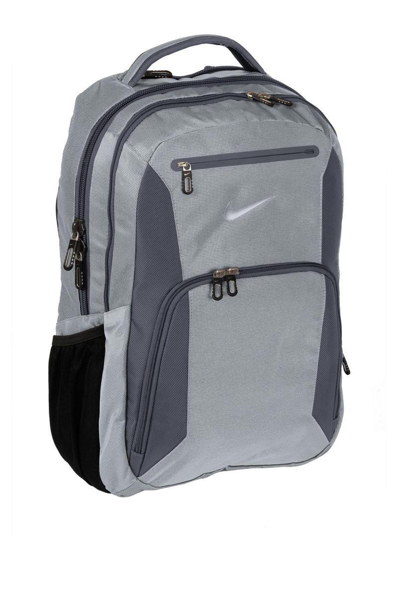 Nike Elite Backpack. TG0242 in 2020 Elite backpack