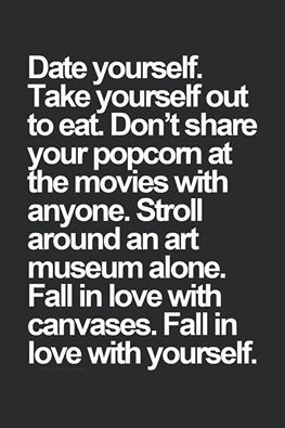 Fall In Love With Yourself Quotes Fall In Love With Yourself  Lifedesign  Pinterest  Thoughts