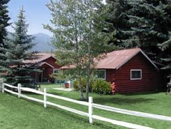 Miraculous Gm Cabins Lake City Colorado Cabins At G And M Cabins The Download Free Architecture Designs Grimeyleaguecom