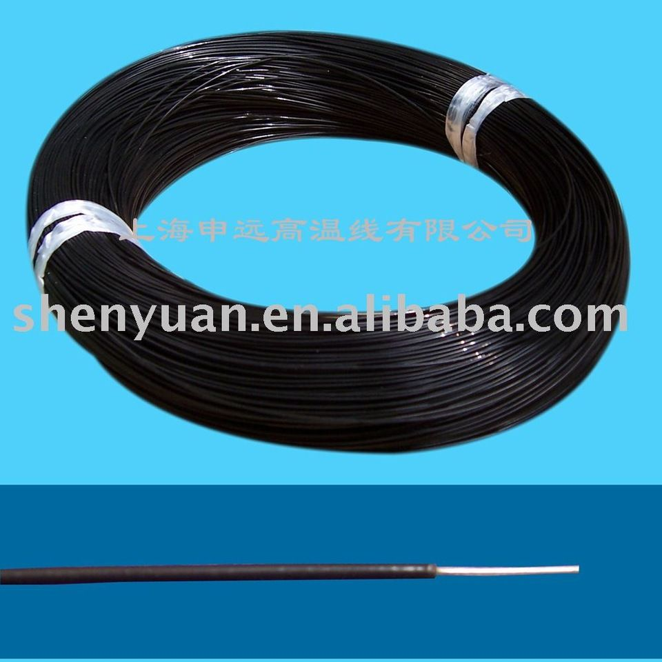 UL1332 FEP Teflon Insulated wire | alibaba | Pinterest