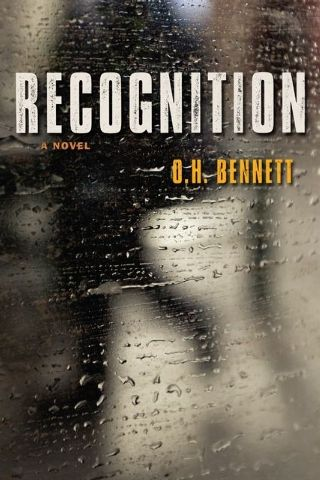 """Terri Schlichenmeyer review — """"Recognition"""" by O.H. Bennett worth sticking with to the end.  #fiction"""