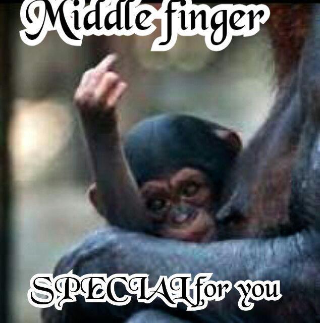 dieren single men Find smart, attractive single women looking for men in your area with elitesingles.
