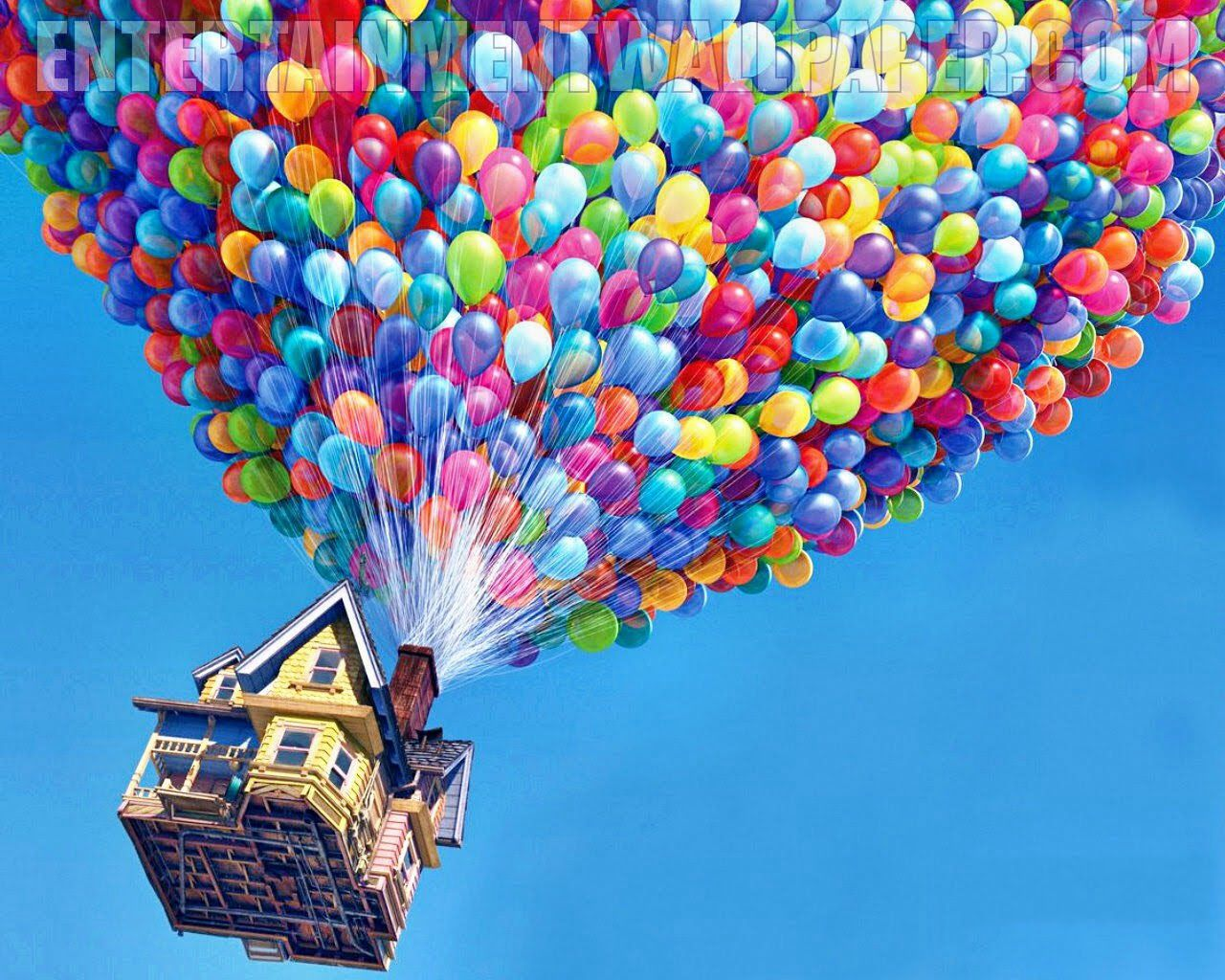 Must see Wallpaper Night Hot Air Balloon - b7a4cbdbbf8dc1214d6bfad04dfdbf84  Trends-387078.jpg