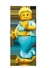 Mi colección - LEGO.com
