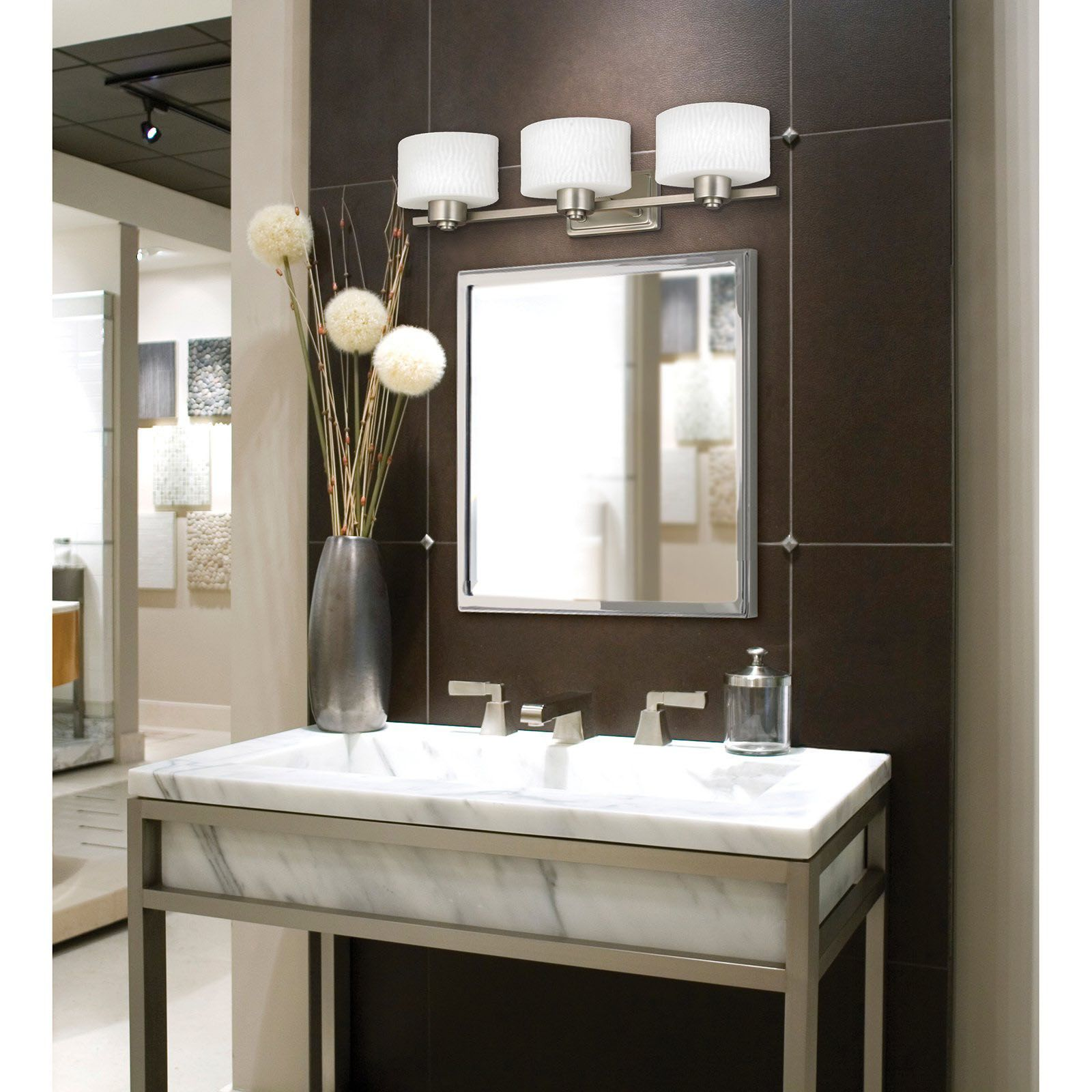 12 Brilliant Bathroom Light Fixture Ideas Contemporary Bathroom Lighting Best Bathroom Lighting Modern Bathroom Vanity Lighting