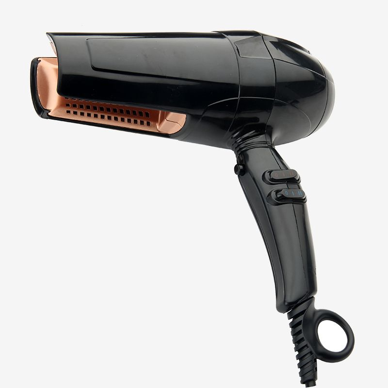 Hairdryer Beauty Personalcare Best Value Hair Dryer Also Known As A Blow Dryer Is An Electrical Device Used To Dr Hair Dryer Dryer Professional Hair Dryer