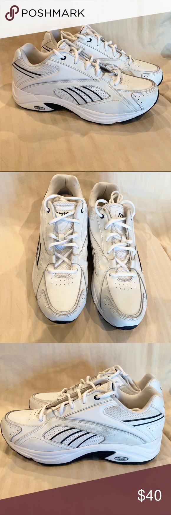 Reebok DMX 6 Walking shoes