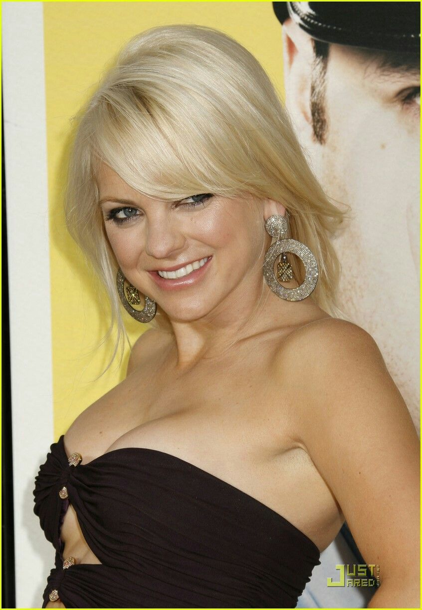 Leaked Anna Faris nude (47 foto and video), Pussy, Fappening, Selfie, braless 2015