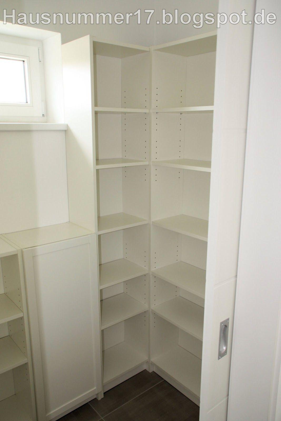 Spiegelschrank Schlafzimmer Ikea  Vitrine Opera - Kiefer Massiv