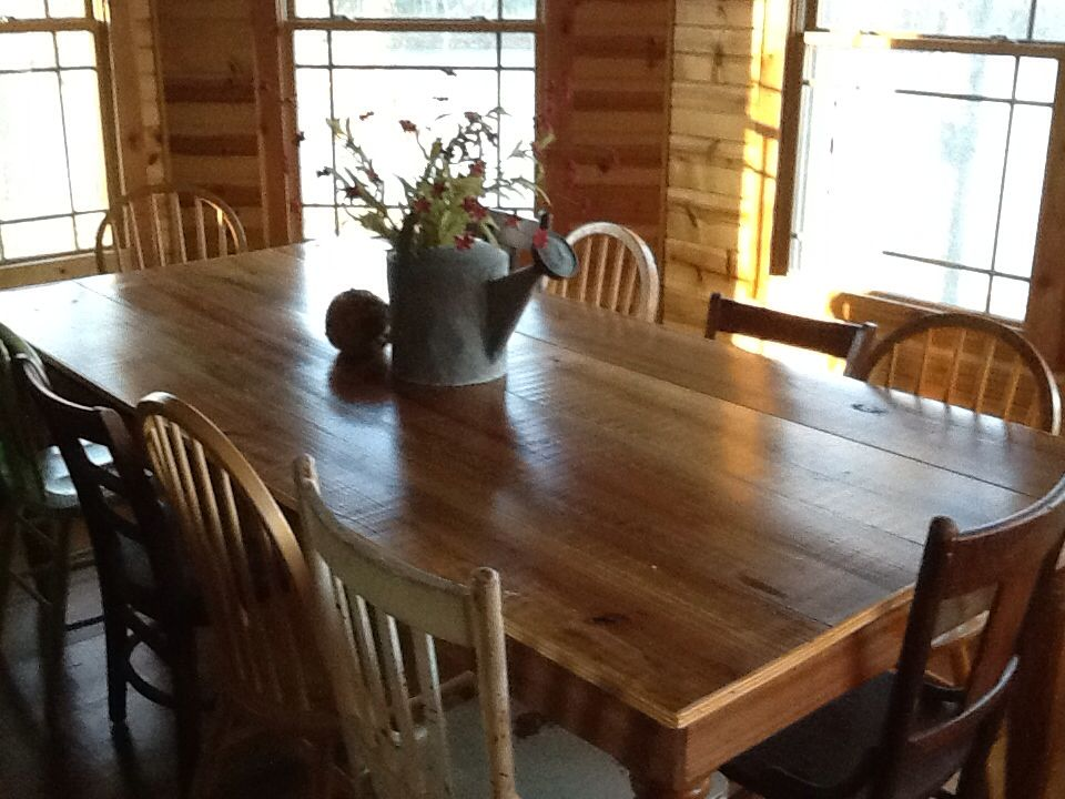 Rustic Kitchen Table Kitchen Decor Sets Rustic Kitchen Decor