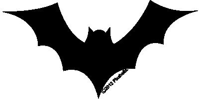 Vampire Bat Clipart Free Clip Art From Pixabella Clipart Best Free Clip Art Clip Art Bat Clip Art